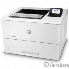 HP LaserJet Enterprise M507dn  {A4, 2,7 LCS, 43 стр/мин, дуплекс, 512Мб, USB, LAN}
