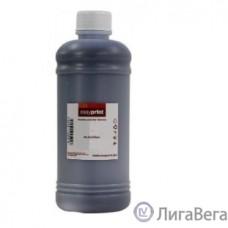 Easyprint Чернила I-E500LM универсальные для Epson (500мл.) светло-пурпурный