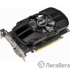 ASUS PH-GTX1650-O4G RTL {GTX1650, DVI, HDMI, DP, 4G, D5}