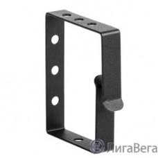 ITK CR05-7088 Кольцо кабельное 70x88 мм (компл. 4шт), черное