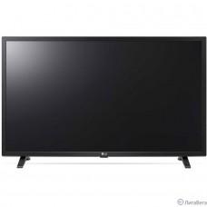 LG 32″ 32LM550BPLB черный {HD READY/50Hz/DVB-T2/DVB-C/DVB-S2/USB (RUS)}