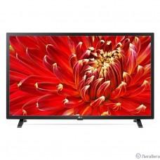 LG 32″ 32LM6350PLA черный /HD READY/50Hz/DVB-T/DVB-T2/DVB-C/DVB-S2/USB/WiFi/Smart TV (RUS)