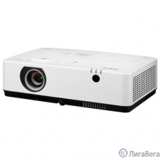 NEC ME372W(G) Проектор {3LCD 1280x800 WXGA 16:10 3700lm 16000:1 2xHDMI 3,2kg}