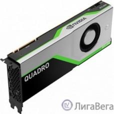 PNY Quadro RTX6000 24GB RTL [VCQRTX6000-PB]