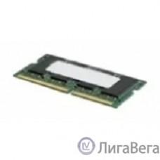 Foxline DDR3 SODIMM 8GB FL1600D3S11L-8G (PC3-12800, 1600MHz, 1.35V)