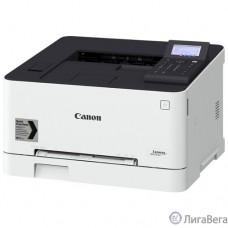 Canon i-Sensys LBP623Cdw (3104C001) {Цветной Лазерный, 21 стр/мин, 1200x1200dpi, Duplex, USB 2.0, A4, WiFi}