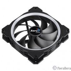 Fan Aerocool Orbit / 120mm/ 3pin/ RGB led