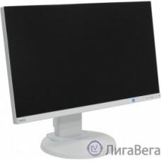 NEC 21.5″ MultiSync E221N белый {IPS 1920x1080 1000:1 250cd 6ms 178/178 D-Sub HDMI DisplayPort}