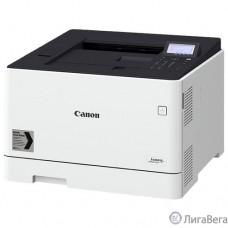 Canon i-SENSYS LBP663Cdw (3103C008) {лазерный, A4, 27 стр/мин, 1024 Мб, 600x600 dpi, USB,Wi-Fi, Ethernet, duplex}