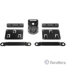 939-001644 Держатель Logitech для Rally Mounting Kit Logitech USD