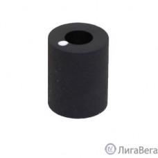 Резинка ролика 2NG94110 для Kyocera TASKalfa 1800/1801/2200/2201 (CET)