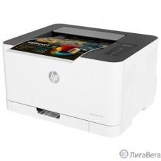 HP Color Laser 150a (4ZB94A) {A4, 600x600 dpi, 18 стр/мин, 64 МБ, USB}