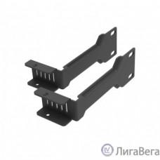 MikroTik K-65 Rackmount ears set for RB4011 series