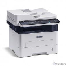 МФУ Xerox B205VNI (B205V_NI) {A4, P/C/S/F/, 1200x1200, 30ppm, 256MB, Eth, ADF, Wi-Fi, USB}
