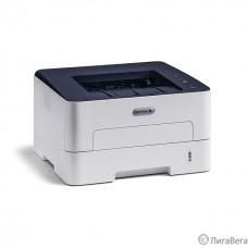 Xerox B210V {A4, Laser, 28 ppm, max 30K pages per month, 256 Mb, PCL 5e/6, PS3, USB, Eth, 250 sheets main tray,  Duplex} B210V_DNI
