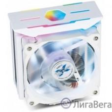 Cooler ZALMAN  CNPS10X OPTIMA II White