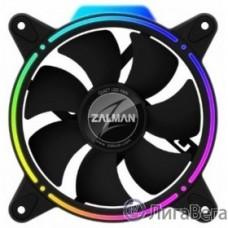 Case fan ZALMAN  ZM-RFD120A Addressable RGB / 3pin