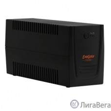 Exegate EP279215RUS ИБП ExeGate Power  Back BNB-450