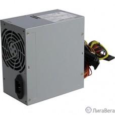 INWIN 400W OEM [RB-S400T7-0 (H)] [ 6135139]  8cm sleeve fan  v.2.2