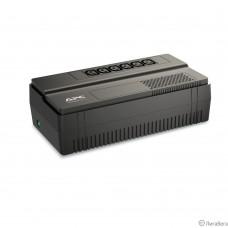 APC Back-UPS BV 500VA BV500I {IEC}