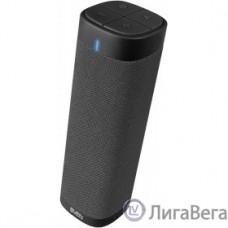 SVEN PS-115, черный (10 Вт, TWS, Bluetooth, FM, USB, microSD, 1800мА*ч)
