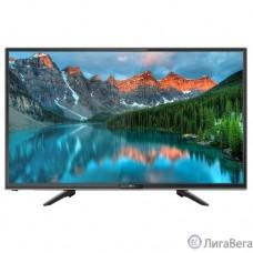 BQ 2402B Black {23,6″, 59,94 см, 1366х768, 180 cd/m2±10%, 1200:1, DVB-C/T/T2/S2, 1 HDMI, 1 USB, звук 2x3 Вт}