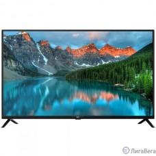 BQ 3203B Black {31,5″, 80,01 см, 1366х768, 200 cd/m2 ±10%, 3000:1, DVB-C/T/T2/S2, 2 HDMI, 1 USB, звук 2x5 Вт}
