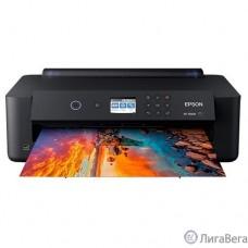 Epson Expression Photo HD XP-15000 (C11CG43402) {A3, 5760x1440 dpi, 29 стр/мин, Wi-Fi, Ethernet (RJ-45), USB}