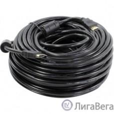 5bites  APC-014-250 Кабель HDMI / M-M / V1.4B / HIGH SPEED / ETHERNET / 3D / FERRITES / 25M