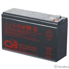 CSB Батарея UPS12240 6 F2