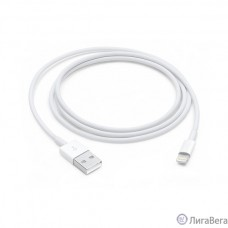 MXLY2ZM/A Apple Lightning to USB Cable (1 m)
