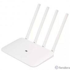 Xiaomi Mi Wi-Fi Router 4A (4AC)  Роутер  [DVB4230GL]