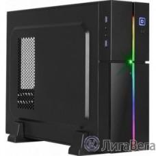 Minitower Aerocool ″Playa Slim″ micro ATX / mini ITX , без БП