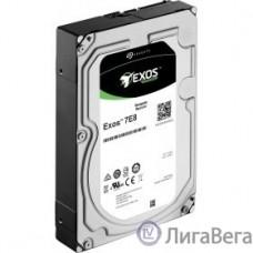 4TB Seagate HDD Server Exos 7E8 (ST4000NM005A) {SAS 12Gb/s, 7200 rpm, 256mb buffer, 3.5″}