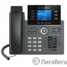 Grandstream GRP2614 SIP Телефон