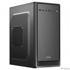 Ginzzu B180 2*USB 2.0,AU w/o PSU