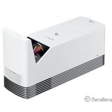 LG HF85LSR  Белый [HF85LSR.ARULLAN]