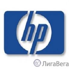 Термопленка для HP LJ 1200/1000W/1300/1010/3020/3030 (ресурс 20000 копий) (OEM)