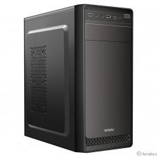 Ginzzu C190 2*USB 2.0,AU w/o PSU