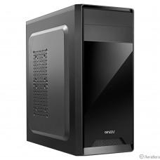 Ginzzu C200  2*USB 2.0,AU w/o PSU