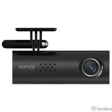 Видеорегистратор 70mai Smart Dash Cam 1S [Midrive D06]