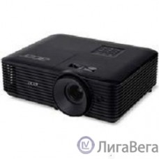 Acer X1227i [MR.JS611.001] {DLP 3D, XGA, 4000Lm, 20000/1, HDMI, Wifi, 2.7kg,EURO}