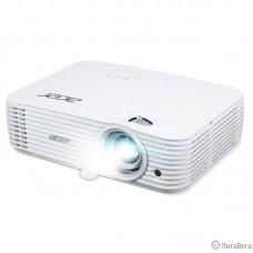 Acer X1626AH [MR.JRF11.001] (DLP 3D, WUXGA, 4000Lm, 10000/1, HDMI, 3.7kg,EURO)