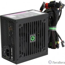 GameMax GE-600 Блок питания ATX 600W