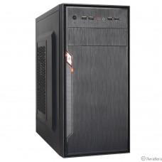 MiniTower SP Winard 5826 mATX  USB3.0*2, USB2.0*2  w/o PSU