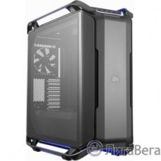 CoolerMaster COSMOS C700P [MCC-C700P-KG5N-S00] Tower ATX EATX MicroATX MiniITX