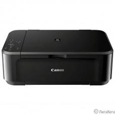 Цветной струйный МФУ Canon PIXMA MG3640S Black [0515C107]