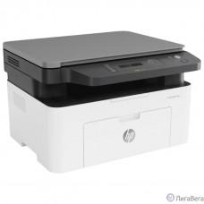 HP Laser 135w (МФУ, A4,1200dpi, 20ppm, 128Mb, Duplex, USB2.0/Wi-Fi,AirPrint) (4ZB83A)