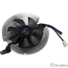 Устройство охлаждения(кулер) Zalman CNPS80G Soc-1150/1151/1155/ 4-pin 19-25dB Al 65W 180gr Ret