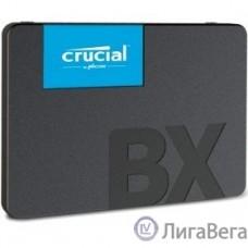 Crucial SSD BX500 1TB CT1000BX500SSD1 {SATA3}